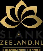 SLANKZEELAND