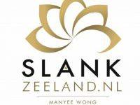 logo slankzeeland nieuw